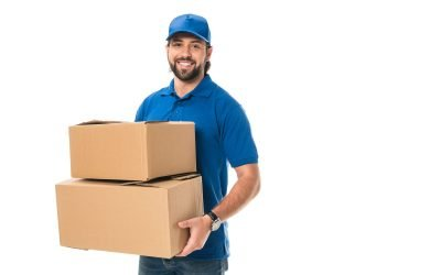 Order and Warehouse Management 101 – Life with OPAL