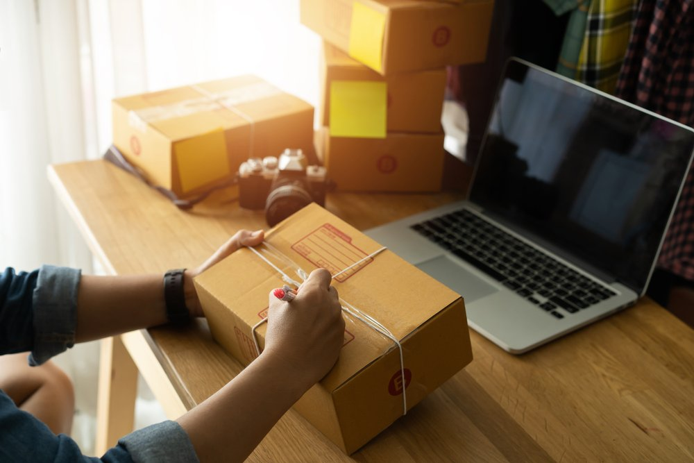 Why You Need Order Processing Software to Succeed